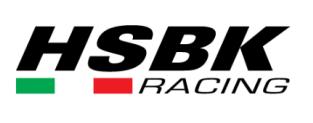 HSBK Racing